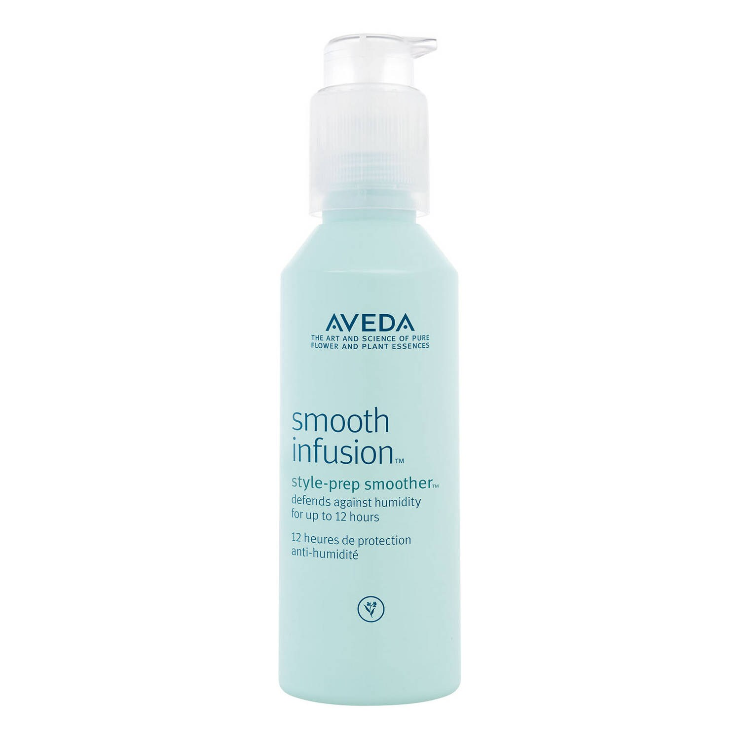 Smooth Infusion - Style Prep Smoother
